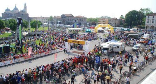 Maratona Sant'Antonio