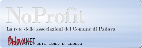 logo non-profit pd