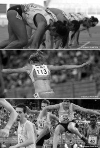 Meeting atletica leggera