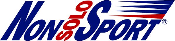 01 Non Solo Sport - Sponsor Corri x Padova