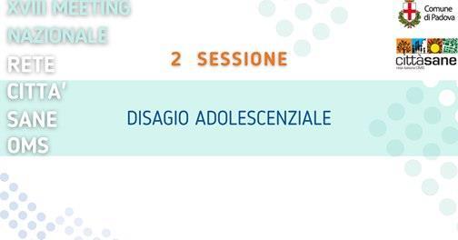02 Dirette streaming meeting Città Sane 2020