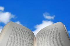 Libro opere prime