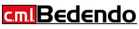 06 Cml Bedendo - Sponsor Corri x Padova