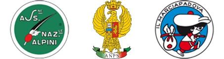 08 Ana - Anps - Marciapadova - Sponsor Corri x Padova