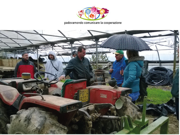In BosniaErzegovina frammenti d'esperienze con Agronomi e forestali senza frontiere2