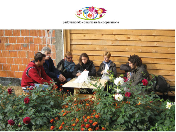 In BosniaErzegovina frammenti d'esperienze con Agronomi e forestali senza frontiere3