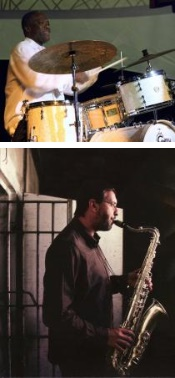 """Rassegna di concerti """"Jazz@CaffèPedrocchi"""" 2020"""