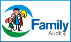 Padova è Family Audit 230 x 135