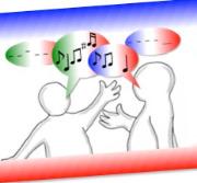Laboratori gratuiti di pronuncia del francese