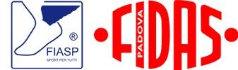 09 Fiasp - Fidas - Sponsor Corri x Padova