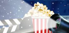 Sotto le stelle del cinema 2019