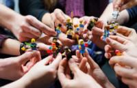 """Incontri formativi """"Lavorare bene: utilizzare il conflitto in senso collaborativo"""""""