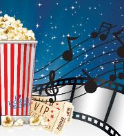 Sotto le stelle del cinema 2021 180