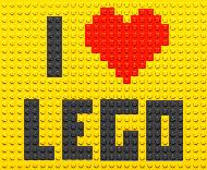 Mostra I love Lego 190