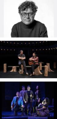 Teatro Verdi - Stagione teatrale 2019/2020 - 1