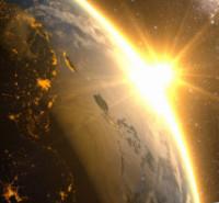 """Incontro """"Esplorazione spaziale e sfide future"""""""
