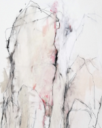 """Mostra """"Body out"""" di Marco Vecchiato"""