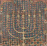 """Incontro """"Pensare l'ebraismo. Eredità e destini dell'Europa contemporanea"""