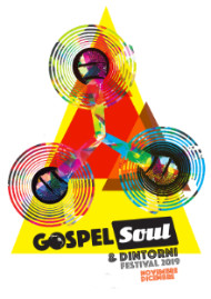 """Gospel soul & dintorni festival 2019"""
