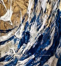 "Mostra ""Metamorfosi Materica 2021"" di Alex Coin"
