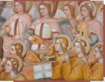 68° ciclo di concerti del Centro organistico padovano