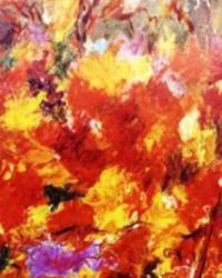 """Mostra """"Colori d'autunno"""""""
