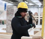 """Tavola rotonda """"Il valore del lavoro nel progetto di vita dei migranti"""""""