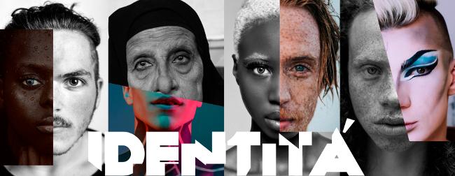 """TED x Padova 2020 """"Identità"""""""