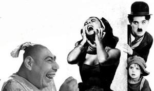 """Rassegna """"Freaks: il cinema in movimento per l'inclusione sociale"""""""