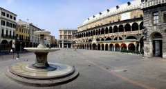 Piazza delle Erbe 240