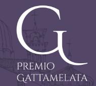 Premio Gattamelata 2019