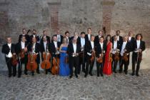 I Solisti Veneti 2019