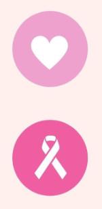 """Conferenza """"Menopausa in salute: rinascita fisica e psicologica"""""""