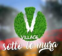 Padova Pride Village 2021