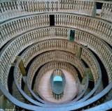 Teatro Anatomico - ph Danesin 160