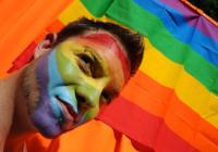 Modifica revisione del Giornata della memoria transgender 2020