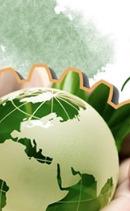 """Premiazione dei vincitori del concorso """"Sviluppa un'idea per la sostenibilità ambientale"""""""