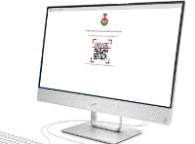 Elezione della Commissione per la rappresentanza delle persone padovane con cittadinanza straniera