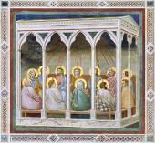 Giotto sotto le stelle 170