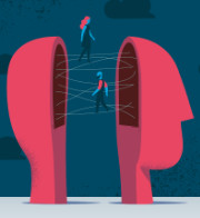 Iniziative per la Settimana mondiale del cervello 2019