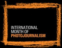 "Festival ""International month of photojournalism"" fotogiornalismo"