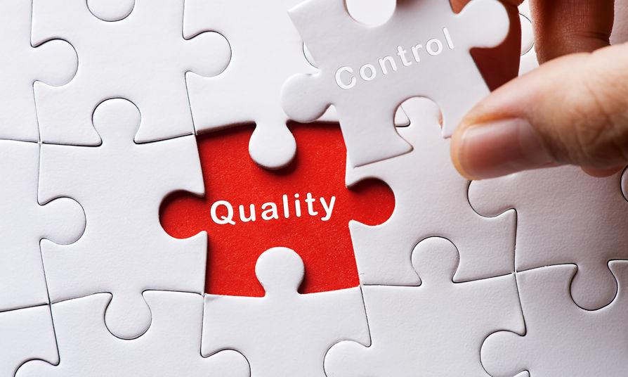 Qualità controllo puzle performance fotolia 51579841 grande 894x536