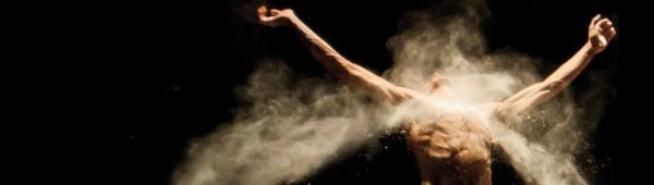 """Rassegna e premio """"Prospettiva danza-teatro 2021"""""""