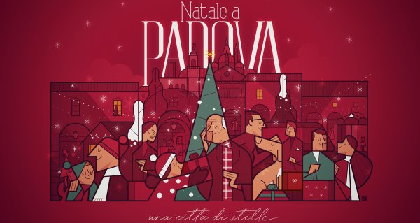 2019 Natale a Padova una città di stelle 600
