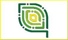 Premio Compraverde buygreen Veneto 230 x 135