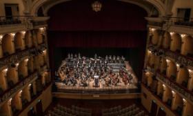 """Concerti """"Immortali amate"""""""