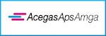 logo AcegasApsAmga Acegas Aps Amga Raccolta Rifiuti 150x52
