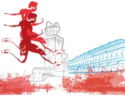 Immagine Campionati italiani assoluti di atletica leggera 2020