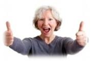 """Conferenza """"Invecchiare… comunque vada sarà un successo"""" 180"""