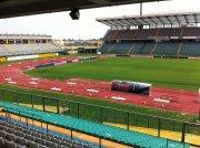 Stadio Euganeo
